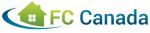 FC Canada