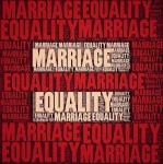 Marriage Equality: One Step at a Time