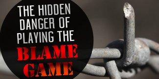 hidden-danger-blame-game