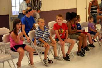 VBS AT FAITH 2012 019