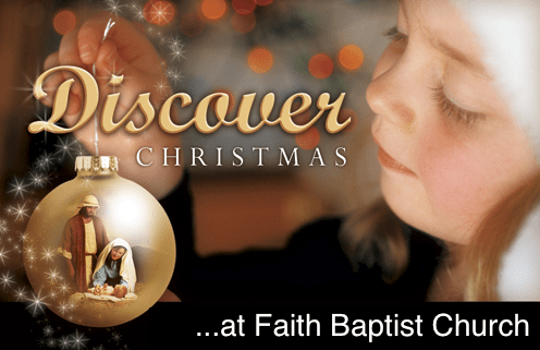 a visit by angels a virgin birth a miraculous star a baby proclaimed as the son of god the christmas story is filled with hard to believe stories - The Case For Christmas