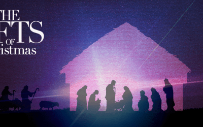 Christmas Peace – Sermon Preview for December 22