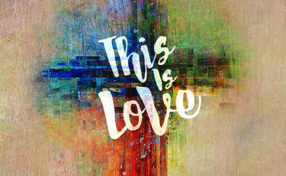 Love That Conquers Death – Sermon Preview for March 28