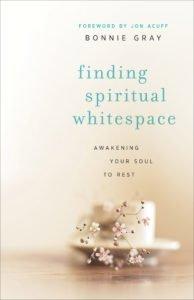 findingspiritualwhitespace_book