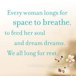 BookArt3_LongToBreathe_SpiritualWhitespace_BonnieGray_600x600