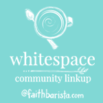 Pain, Panic, Vulnerability,  and Whitespace! (2/2)