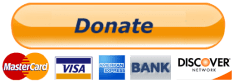 Donate on Paypal.com