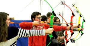 archery2015