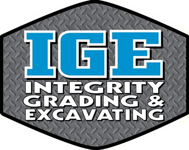 Integrity Grading & Excavating