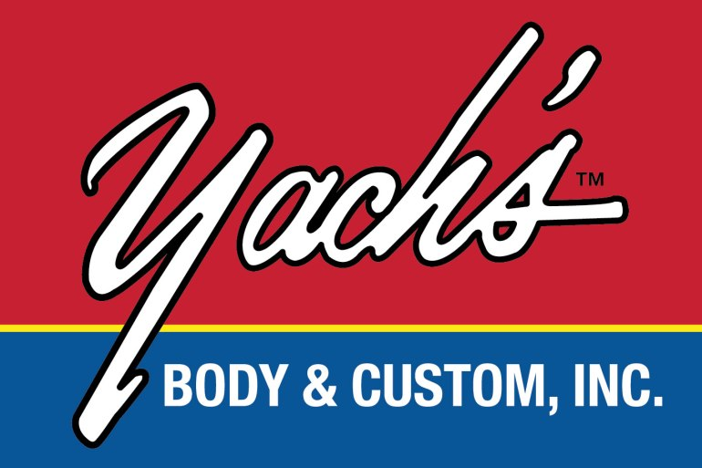 Yach's Body and Custom