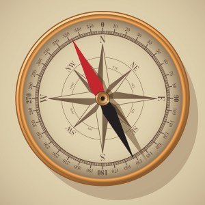 compass-vector_MywT8Ww_