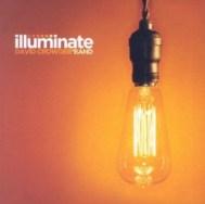David Crowder Band - illuminate