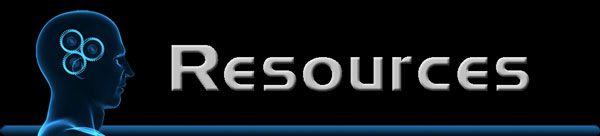 FE-Resources