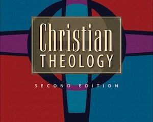 christian theology1