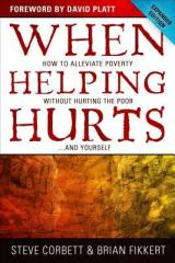 When-Helping-Hurts