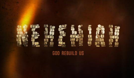 Nehemiah_TitleSlide-540x316
