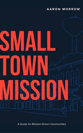 smalltownmission