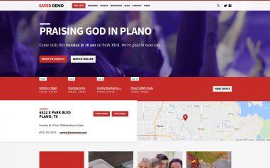 saved-homepage