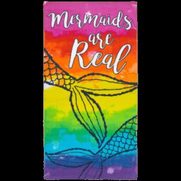 mermaids-in-wonderland-color-book Mermaid Gift Guide