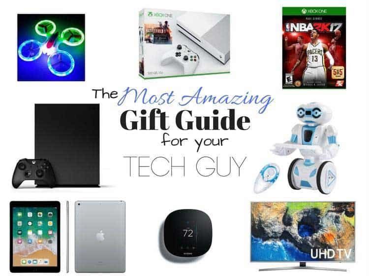 technology-gift-guide