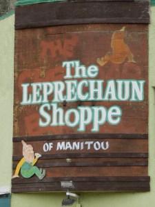 leprachanun shoppe