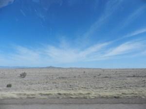 nm landscape