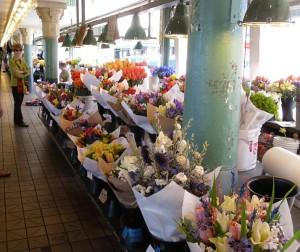 wa -momma's pics, farmer's market1