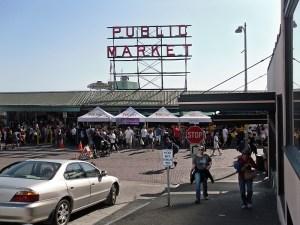 wa - momma's pics - pike place market