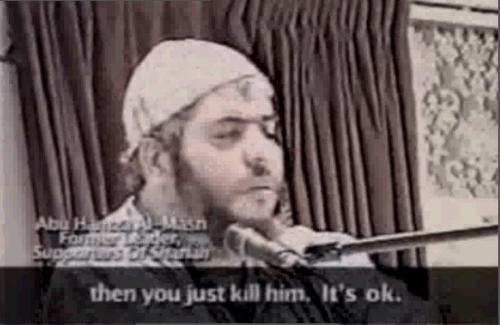 kill_jew