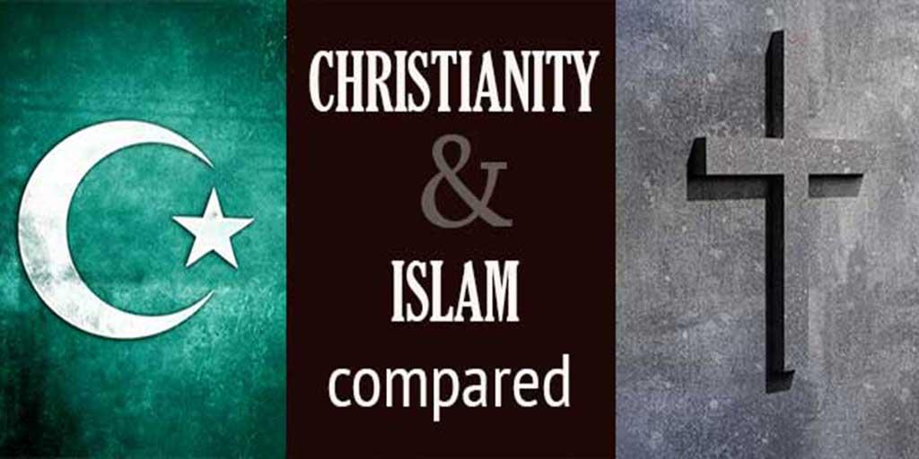 Are Allah and God the Same? | Faithfreedom org