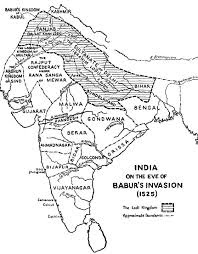 india-in-1525