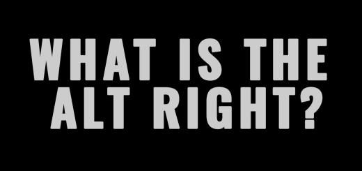 alt-right-movement-eric-allen-bell