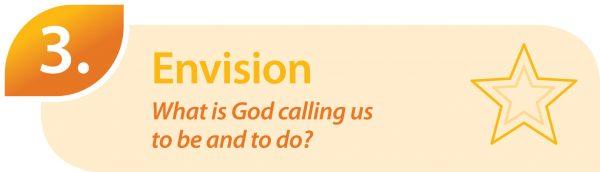 3_ACSQ_MissionPlanning_ENVISION