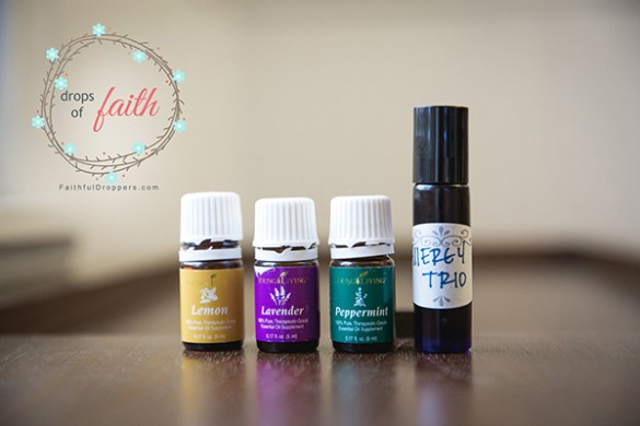 Drops of Faith_lemon_lavender_peppermint_allergy trio_runny nose_0056_600px