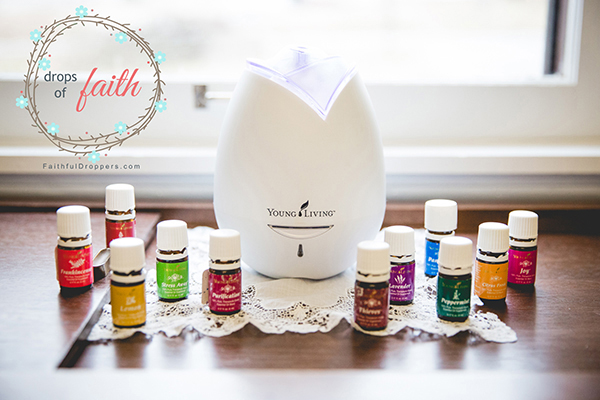 Drops of Faith_starter kit_Young Living_faithfuldroppers_600px
