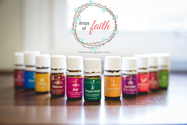 Drops of Faith_starterkit_YoungLiving_faithfuldroppers_essentialoils_0004_600px