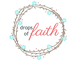 drops_of_faith_logo_header