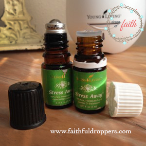 faithfuldroppers_stress away_roller fillament_essential oils