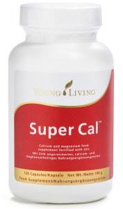 Super Cal