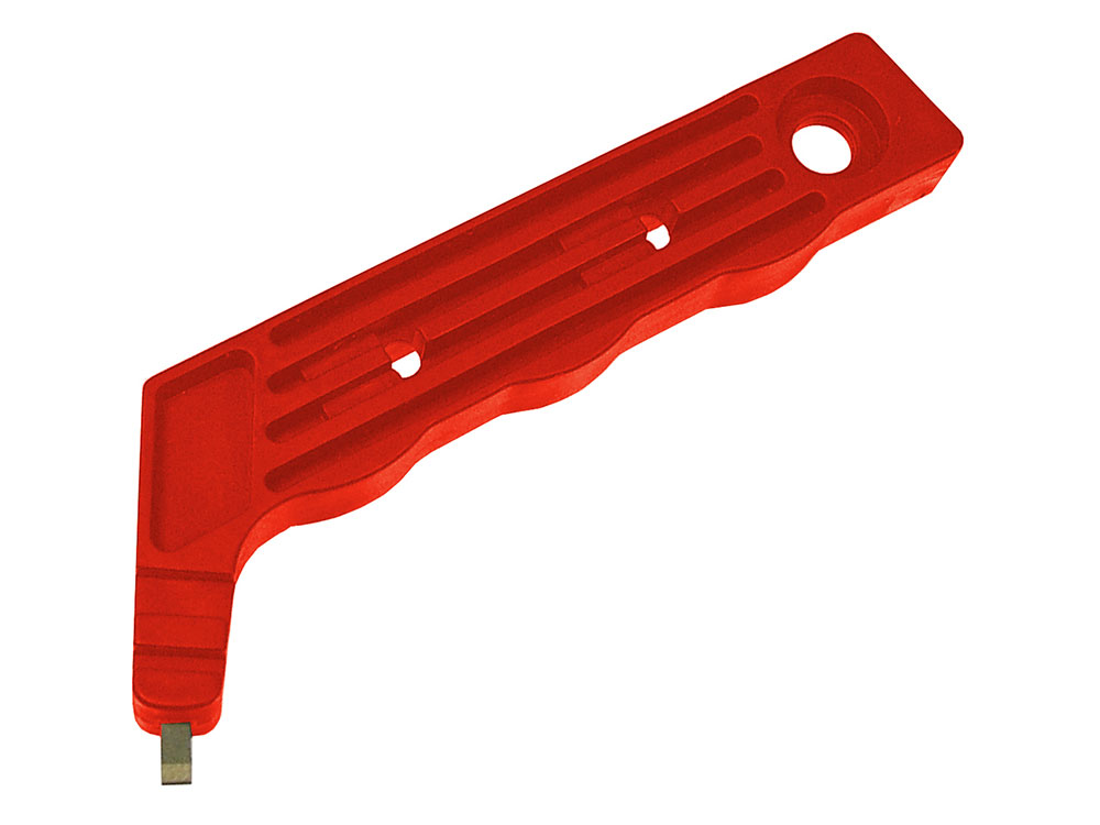 hand diy tile cutter tct tipped