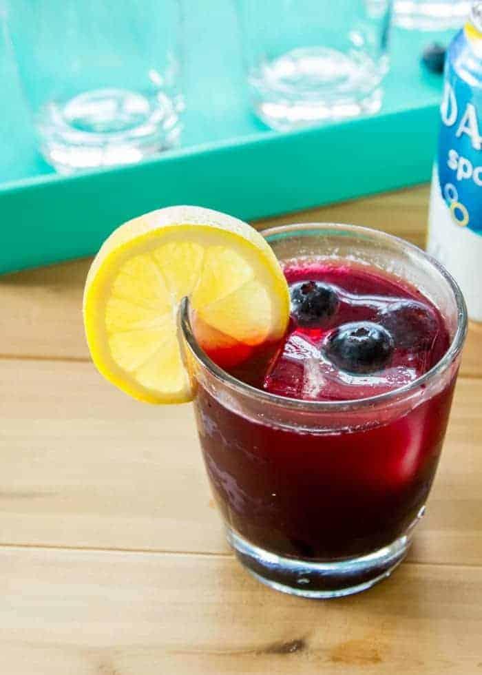 Healthy Drinks For Women