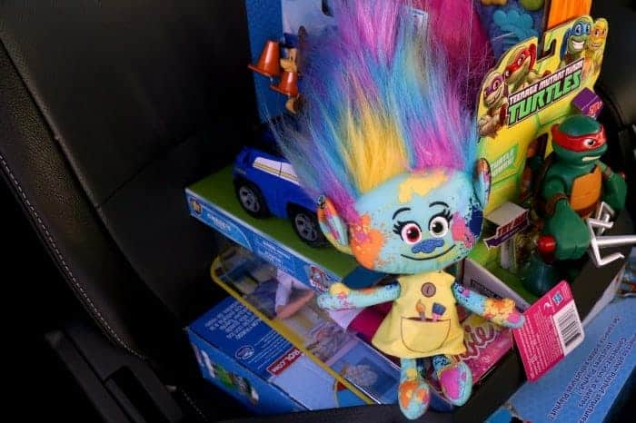 toys-for-tots-donation-big-lots