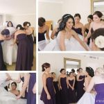 Faithfully Yours Wedding Events | Reviews & Testimonials
