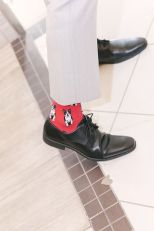 Petes Socks