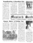 thumbnail of v2_n8_1980_5