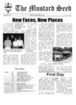thumbnail of V24_n1_2001_9