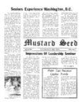 thumbnail of v3_n7_1981_3