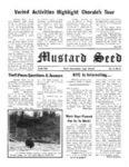 thumbnail of v3_n8_1981_4