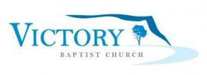 Logo: Victory Baptist Church