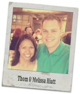 Thom-and-Melissa